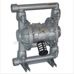 Gmb25 aluminum alloy diaphragm pump gmb diaphragm pumps are used to handle not only flowing liquid but also medium uneasy to flow they are integrated pumps of self priming pump ccuart Gallery